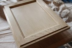 DIY changing kitchen cabinets