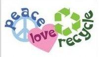 Peace-Love-Recycle-200x116.jpg (200×116)