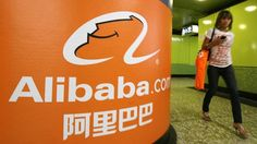 The company, which runs two huge online marketplaces in China, plans to kick off a long-awaited roadshow for potential investors on Monday.