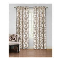 Inspirational Comfort Bay Curtains