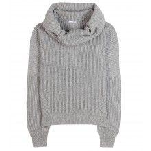 Tomas Maier - Cashmere sweater - mytheresa.com