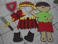 Armadura de Deus              Leve Objetos de Segurança  e mostre Pará como children. Se Possível PEÇA that USEM e DIGAM parágrafo that...