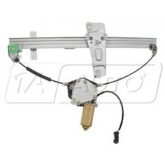 1000 images about auto parts on pinterest jeep grand for 1999 jeep cherokee window regulator