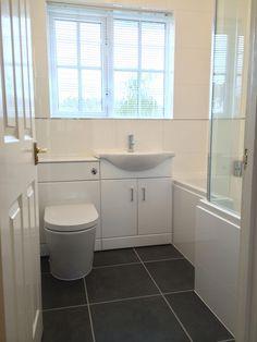 Examine below for Bathroom Remodel Tile Bathroom Design Small, Bathroom Layout, Bathroom Interior Design, Modern Bathroom, Master Bathroom, Bathroom Ideas, Tile Layout, Family Bathroom, Bath Ideas