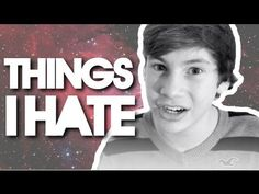 thatsojack. This video is hilarious! And it has a lot of my pet peeves in it(: