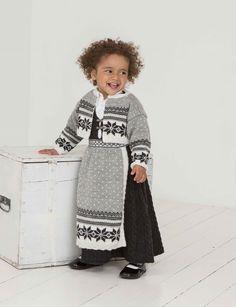Katalog 1305 - Viking of Norway Norwegian Knitting, Baby Barn, Baby Jumper, Baby Knitting, Norway, Vikings, Lace Skirt, Knit Crochet, Knitting Patterns