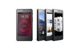 The first Ubuntu smartphone goes on sale in Europe next week for just under €170