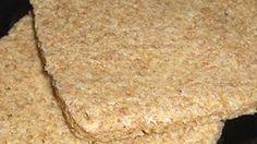 pan de avena dukan  INGREDIENTES: 2 cdas. de salvado de avena 1 cda. de salvado de trigo 1 huevo 2 cdas. de queso batido 0% o 1 yogur saborizado 1 cdita. de levadura en polvo edulcorante o sal