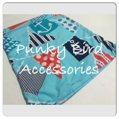 ahoy matey tula accessories patterns