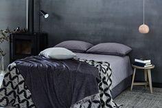 Geschenkideen für gemütliche Stunden zu Hause von URBANARA #wishlist #schlafzimmer #bedroom