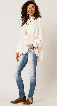 Soft Love - Women's Outfits | Buckle