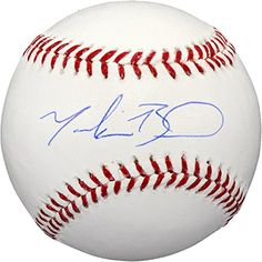 46710b9c Mookie Betts Boston Red Sox Autographed Baseball Autographed Baseballs **  For more information, visit