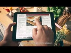 The Times & The Sunday Times Digital Pack - YouTube