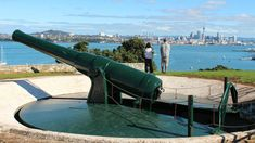 Our guide to Devonport by our Auckland local expert - Auckland's seaside suburb of Devonport can be found on the North Shore, the picturesque peninsula which forms the northern edge of the Waitemata Harbour. Seaside Towns, North Shore, Commonwealth, Best Cities, Auckland, Small Towns, New Zealand, Nice, Federal