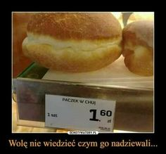 wszystkie memy z neta :v # Humor # amreading # books # wattpad Very Funny Memes, Wtf Funny, Polish Memes, Weekend Humor, Quality Memes, I Cant Even, Funny Comics, Best Memes, Funny Pictures