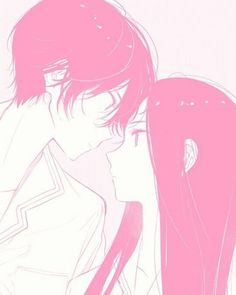 """;🌸 〔L o a d i n g  L i f e . .〕 Currently;; Skyping Riley. Goal; Make a difference in myself. ↓ ↓ 〔L o a d i n g  C a p t i o n &  Q u o t e. .〕 ❥;; Underneath her hard layers is a girl waiting to be understood. — shataraliora ↓ ↓ Clementine's Thoughts;; Come home soon, Titan.. ❤ ↓ ↓ -Tags Below- #anime #manga #otaku #kawaii #quotes #inspirationalquotes #otakugirl #otakuworld #mangadrawing #mangacollection #mangacap #tumblr #weheartit #blackandwhite #justkeepswimming #smile #dontgiveup…"