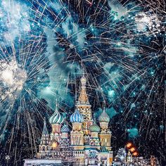 Happy 2017 from the Red Square  F O T O |  @katia_mi_  LOCATION | Moscow - Russia  T A G | #ig_europa  #ig_europe #europe A D M I N | Europe igworldclub Team  S O C I A L S |  Facebook • Twitter • Snapchat G R O U P | @igworldclub C O N T A C T | igworldclub@gmail.com M E M B E R S |  @igworldclub_officialaccount  W E B | www.igworldclub.it  Visit our friends:  @igworldclub_astrophotography  @igworldclub_sunset  @igworldclub_longexp  @igworldclub_colorsplash  @ig_prato_  @ig_agerola…