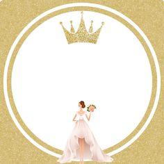Wedding Invitation Background, Simple Wedding Invitations, Wedding Stationary, Wedding Invitation Cards, Flower Background Wallpaper, Flower Backgrounds, Wedding Cards Images, Wedding Card Design, Wedding Designs