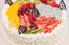 Image result for cake pictures