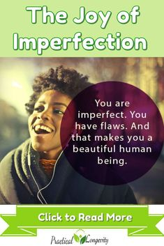 The Joy of Imperfection. Perfectionism is a Dead-end. Too many people end up suffering from perfectionism because they live their lives according to other people's rules and expectations. Try Harder, Self Development, Healthy Relationships, Live For Yourself, Positive Vibes, Read More, Knowing You, Health And Wellness, Life Is Good