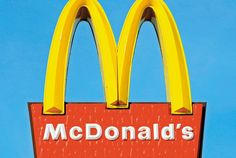 Has the original fast-food restaurant finally reached the end of its success?