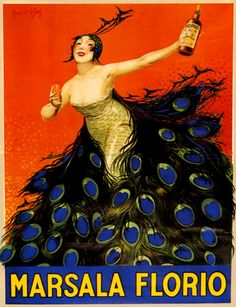 Classic posters   vintage advertising posters   Italian