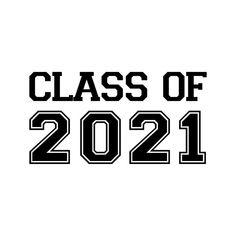Senior Year Of High School, High School Graduation, High School Seniors, Graduation Quotes, Graduation Party Decor, Graduation Images, Graduation Stickers, Graduation Cookies, Graduation Ideas