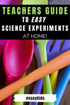 Super cool science experiment for middle schoolers to do at home. How to make ice cream in a bag. #super #crazy #middleschool #athome Elementary Science Classroom, Science Curriculum, Science Resources, Preschool Science, Science Education, Science Activities, Teaching Resources, Teaching Ideas, At Home Science Experiments