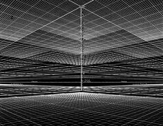 perspective-grid-1.jpg (2903×2262)