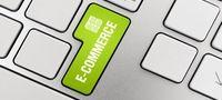 Zobacz, co zmieni się w przepisach prawa z zakresu e-handlu i prowadzenia serwisów internetowych. Wejdź na stronę www.cognity.pl i sprawdź nasze najnowsze kursy.