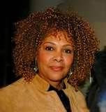 Julie Dash. (Filmmaker and author, a member of the L.A. Rebellion. Her Daughters of the Dust (1992) was the first full-length film by an African-American woman with general theatrical release in the U.S. She was its producer, screenwriter and director. She is an honorary member of Alpha Kappa Alpha Sorority, Inc.)