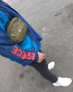 [WDYWT] Found this HuMan Race jacket at the Adidas Outlet -65% ,Adidas Shoes Online,#adidas #shoes