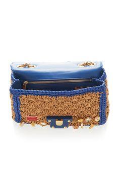 dbdb0e310950 219 Best Crochet bag images