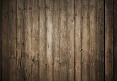 Popular Walnut Wood Panel-Buy Cheap Walnut Wood Panel lots from ...