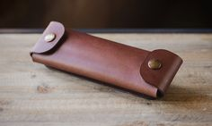 Goods | Cocuan | Handcrafted leather in Barcelona