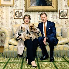 """""""March 17, 2018 