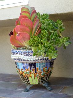 I Love this pot!  Carla-McMorran.jpg 480×640 pixels