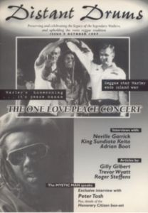 Bob Marley Legend, The Wailers, Peace And Love, First Love, Concert, Books, Libros, First Crush, Book