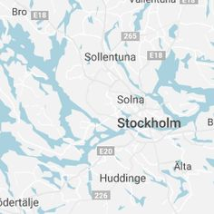 City Boats   Skipperi Stockholm, Bro, Boats, City, Ships, Cities, Boat, Ship