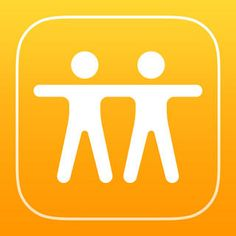 Get Find My Friends on the App Store. See screenshots and ratings, and read customer reviews.