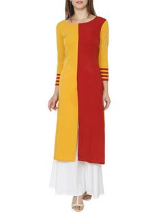 Checkout 'Color blocking love', the fashion blog by Satyander Chauhan on : http://www.limeroad.com/clothing/ethnic-wear/kurta-kurtis/story/593a9480a7dae842e5c47f3a?story_id_vip=593a9480a7dae842e5c47f3a&utm_source=f7d7fa90a8&utm_medium=desktop