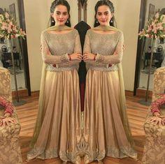 New ideas for dress party muslim pakistani wedding photography African Print Wedding Dress, Wedding Dresses Men Indian, Simple Pakistani Dresses, Indian Fashion Dresses, Pakistani Wedding Outfits, Indian Bridal Fashion, Bridal Outfits, Asian Fashion, Dress Fashion
