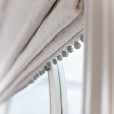 3 Dumbfounding Tricks: Fabric Blinds For Windows kitchen blinds hardware.Blinds For Windows Office outdoor blinds duck hunting.
