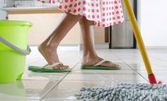 Zajímáte se o přírodní, fungující a levné tipy na údržbu a vylepšení vaší domácnosti, zdraví, vzhledu, vaření a všeho, co nás každý den obklopuje? Pak se můžete nechat inspirovat zlepšováky ověřenými