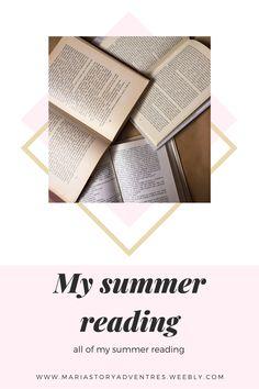 Invite Friends, Book Suggestions, I Love Reading, Good Books, Invitations, Group, Feelings, Board, Blog