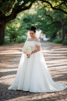 Elegant Travel Themed Wedding at Nooitgedacht by Art Photo | SouthBound Bride