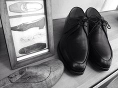 Gloucester road shoes shop 2014/5/2 #gloucesterroad #kokon #shoes #yokohama #靴