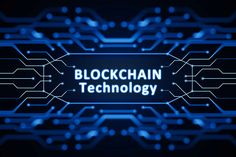 Away from the Bitcoin digital coin… An emerging company innovates a new use of Blockchain technology How To Find Out, How To Become, Digital Coin, Digital Art, Microsoft Corporation, Bitcoin Price, Blockchain Technology, A Team, Investing