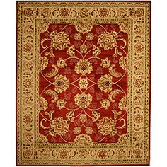 Rugs Oriental Solid Cream S Wish List Pinterest And Rug