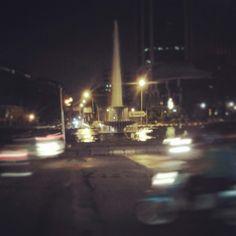 KEMENTERIAN DESAIN REPUBLIK INDONESIA DKI JAKARTA